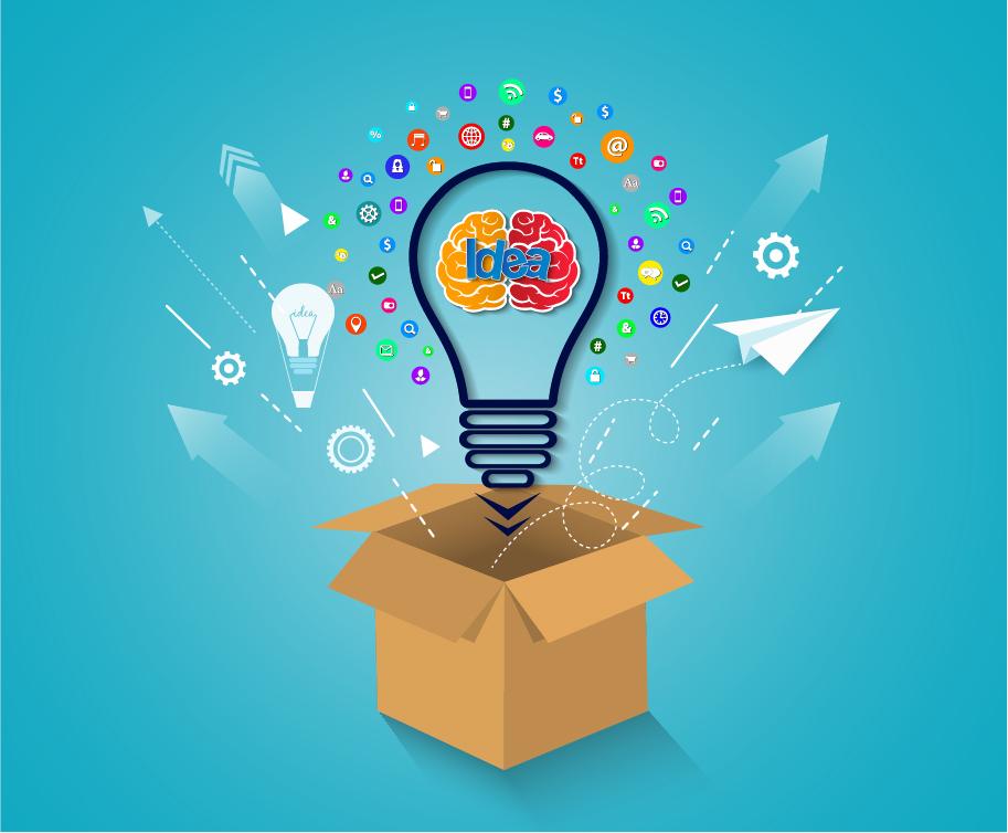 Idea Box   BioNIUM   University of Miami